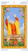 b_300_200_16777215_00_images_stories_tarot_taro-cats_1c.jpg