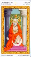 b_300_200_16777215_00_images_stories_tarot_taro-cats_2c.jpg